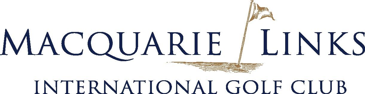 Macquarie Links International Golf Club