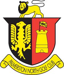 Palmerston North Golf Club