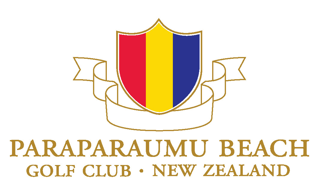 Paraparaumu Beach Golf Club