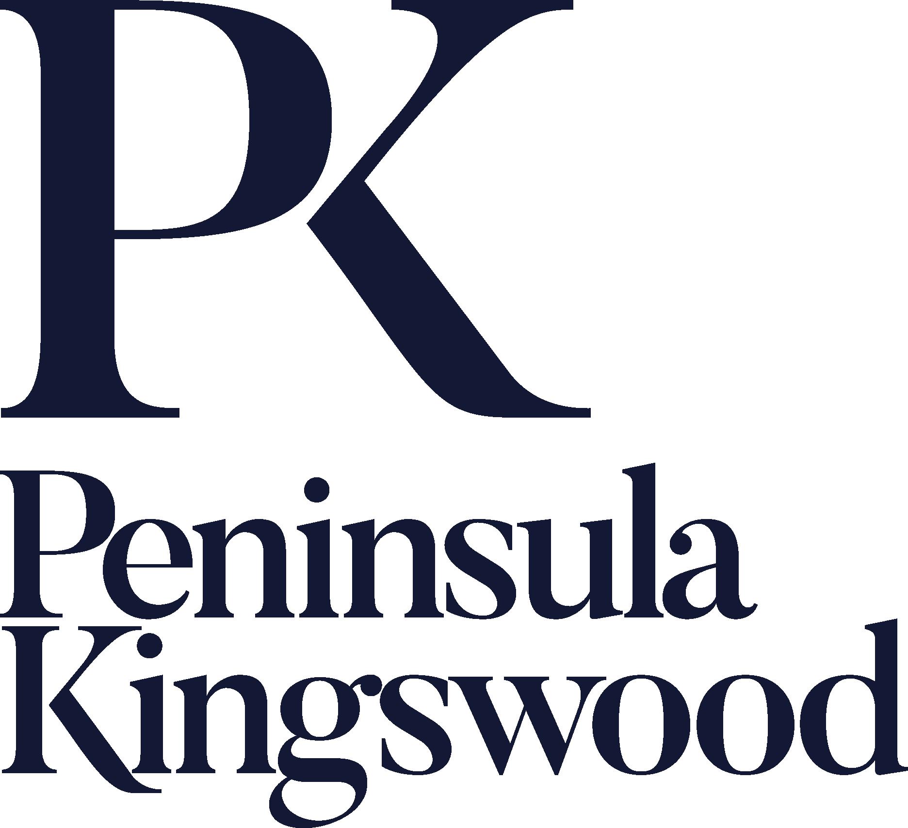 Peninsula Country Golf Club