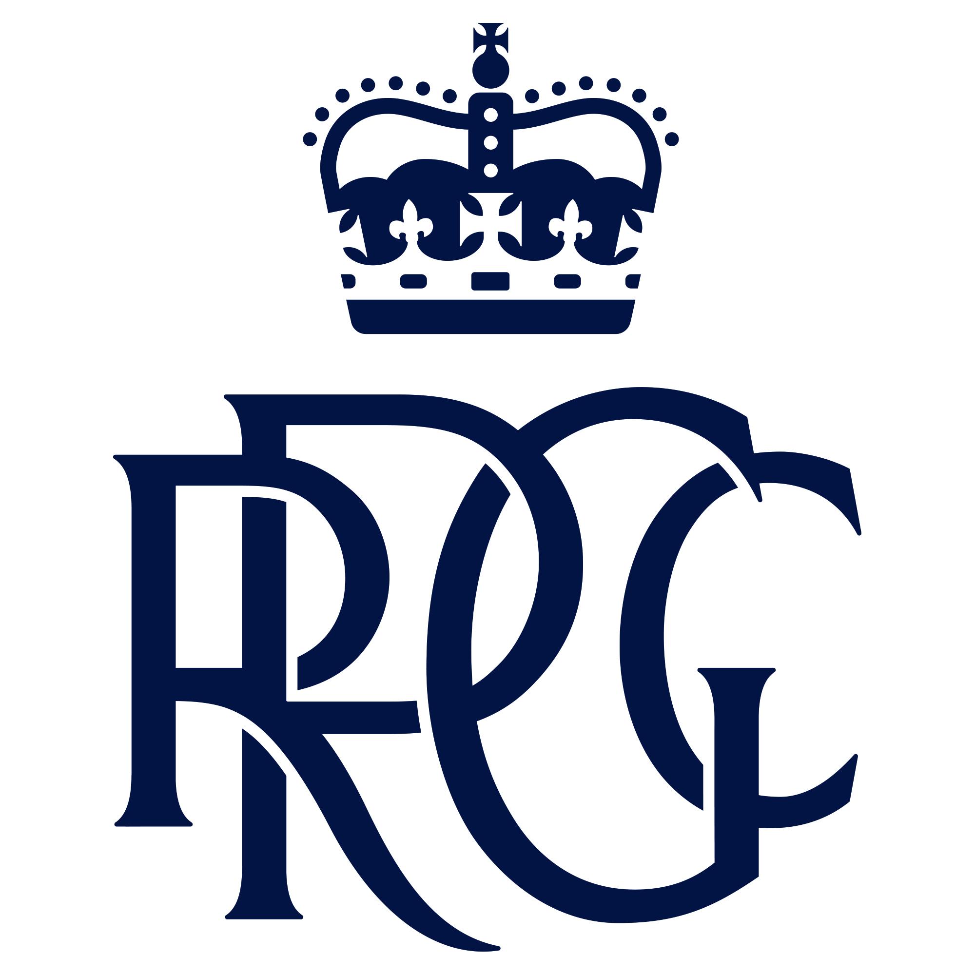 Royal Perth Golf Club