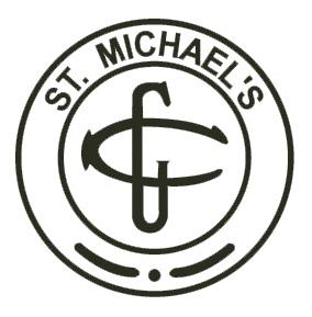 St. Michael's Golf Club