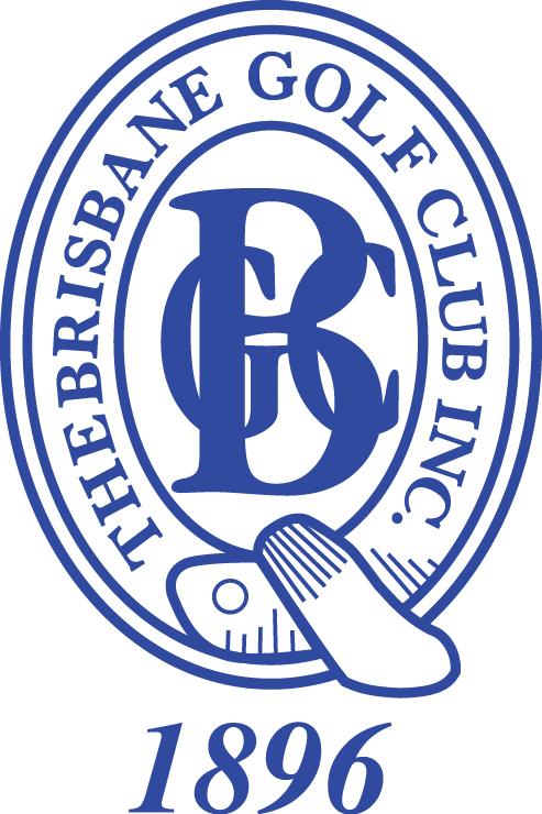 The Brisbane Golf Club