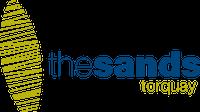 Sands Torquay Golf Club